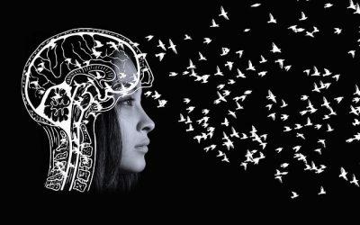 Van controle naar innerlijke vrijheid