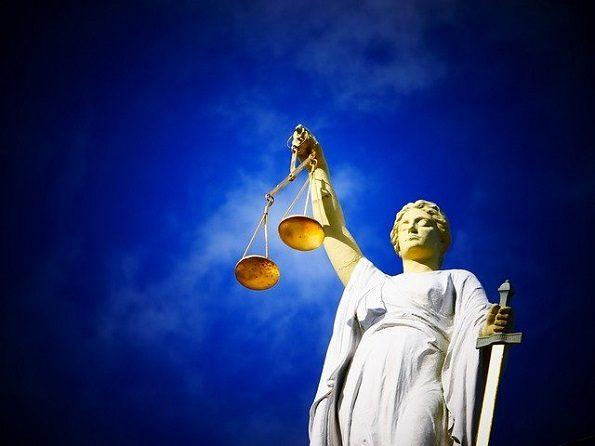 Schuldig of niet schuldig? Wie zit er in jouw jury?